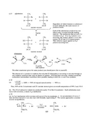 Solutions_Manual_for_Organic_Chemistry_6th_Ed 130