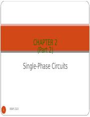 Chapter2_2(AC Single Phase - Continue) (siti azura's conflicted copy 2014-12-19).ppt