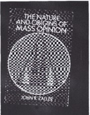 Zaller.Nature.Origins.Mass.Opinion.13