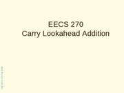 Carry+Lookahead+Addition (1)