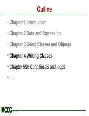 COS102-4-WritingClasses-1-2-e8.ppt