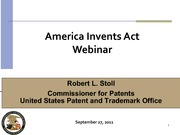 American Invents Act