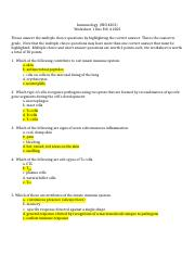 Im21worksheet 1 (1).docx