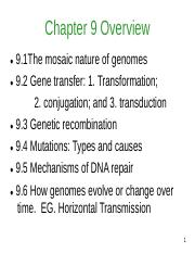 Chapter09.outline.ppt