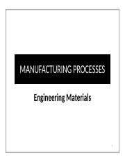 2 ENGINEERING MATERIALS_001_001.pdf