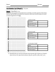Lab 3 -Acceleration Worksheet.pdf