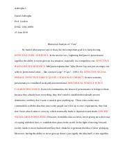 torical_Analysis_of_a_Movie_Clip._PEER_REVIEW._25_JUNE_2019.docx