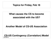 Topics+and+Notes+Friday+Feb+18+2011+_CL_