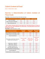 Unit5_Caloric_Content_of_Food (2).docx