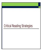 Critical_Reading_Strategies.ppt