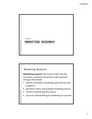 Ch 4 - Marketing Research.pdf
