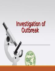 Investigation of Outbreak pdf (1).ppt