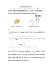 Home Work Solutions 8.pdf