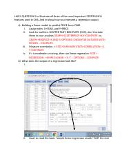 interpreting regression results (2).docx