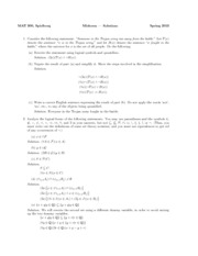300s13midterm_solutions