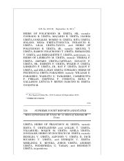 38 Heirs of Policronio vs Heirs of Liberato.pdf
