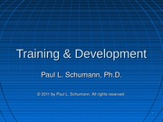 mba642_t05_training_and_development