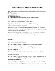INFA650_Lab1_Detailed_Steps.docx