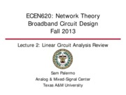 lecture02_ee620_linear_circuits.pdf