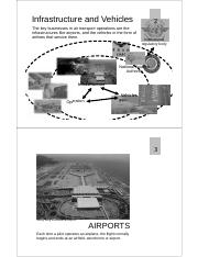 ME37010_06_Airports_BW