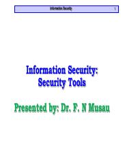 Lesson_1_Information_Security1.pdf