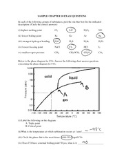 SAMPLE_CHAP_10_SOLUTIONS
