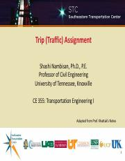 16 Traffic Assignment.pdf