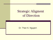 9Strategic_Alignment_of_Direction