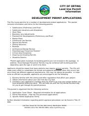 Application-Cover-Pages.doc