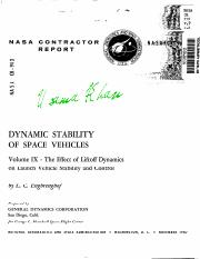 26550385-dynamic-stability-of-space-vehicles.pdf