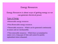 FALLSEM2014-15_CP2312_23-Jul-2014_RM01_energy-resources.pdf