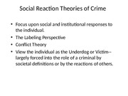 lecture10_10_13labelingconflictpost