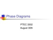03) Phase Diagrams 9_5