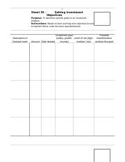 busi1307_less5_worksheets.rtf