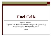 elearning_fuelcells