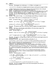801_PartUniversity Physics Solution