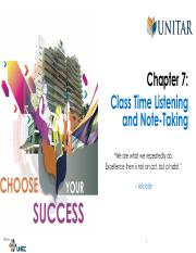 Chapter 7 Class Time Listening  Note Taking.pdf