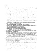 CH PSC 1000-11 Notes 1 doc