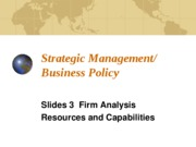 Slides%203%20Firm%20Analysis%20-%20Resources%20and%20Capabilities