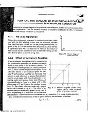flux and mmf of synchronous  generator.pdf