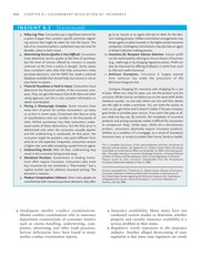 Tripathi management of principles by pc pdf