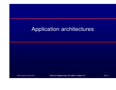 FALLSEM2014-15_CP0304_05-Sep-2014_RM01_CHAPTER-13--APPLICATION-ARCHITECTURE.pdf