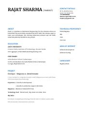 Resume for GNIOT (1).pdf