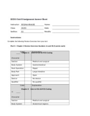BSouth-Assignment-Unit 8.docx
