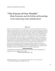 Hong, Future of Our Worlds.pdf