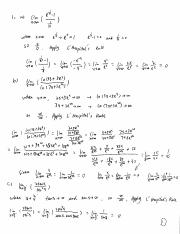 calculus 1 Chapter 1.pdf