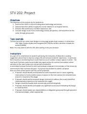 projectS17.pdf