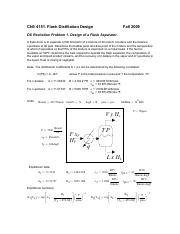 09_Recitation_Problem_Solutions.pdf
