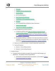 Project Management Guidelines_102.pdf