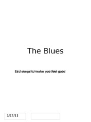 The+Blues (1)